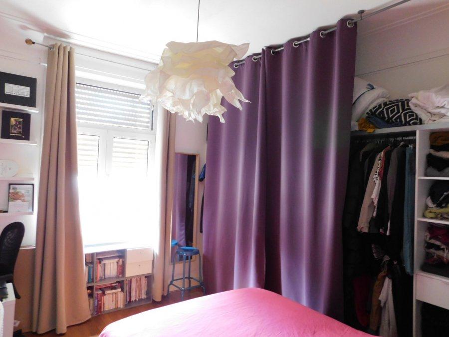 renditeobjekt kaufen 24 zimmer 530 m² thionville foto 3
