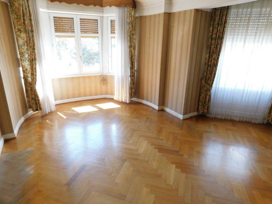 renditeobjekt kaufen 24 zimmer 530 m² thionville foto 5