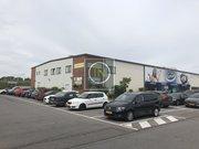Office for rent in Sandweiler - Ref. 6801720