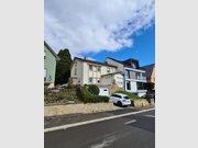 Maison jumelée à vendre 4 Chambres à Mertert - Réf. 7137592