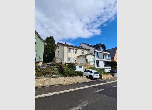 Semi-detached house for sale 4 bedrooms in Mertert (LU) - Ref. 7137592