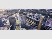Wohnung zur Miete 2 Zimmer in Luxembourg-Kirchberg - Ref. 7010616