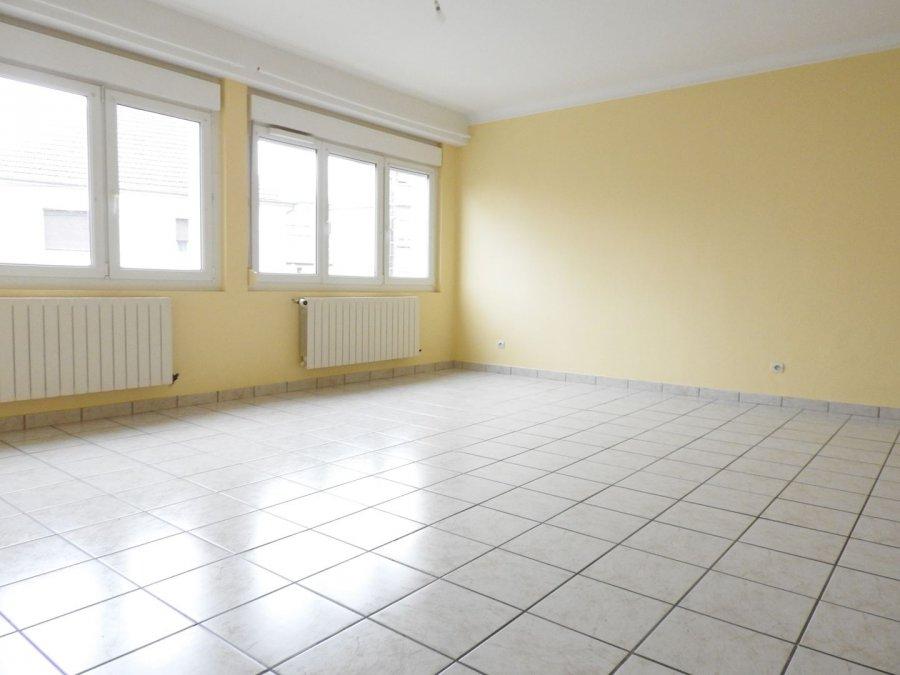 louer appartement 4 pièces 114 m² longwy photo 1