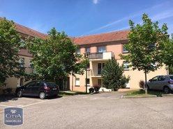 Appartement à louer 1 Chambre à Belleville-sur-Meuse - Réf. 7346744
