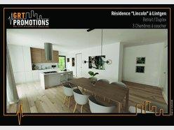 Apartment for sale 3 bedrooms in Lintgen - Ref. 6560312