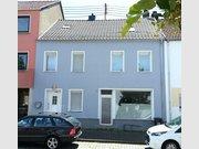 Maison individuelle à vendre 5 Pièces à Schwalbach - Réf. 5904952