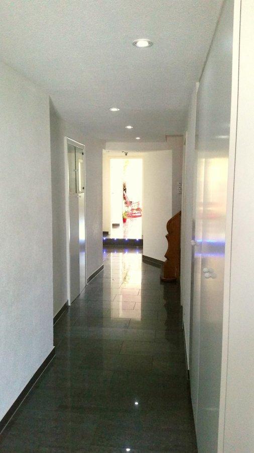 einfamilienhaus kaufen 5 zimmer 290 m² schwalbach foto 2
