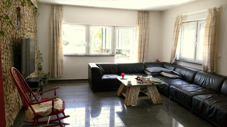 einfamilienhaus kaufen 5 zimmer 290 m² schwalbach foto 3