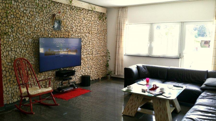 einfamilienhaus kaufen 5 zimmer 290 m² schwalbach foto 4