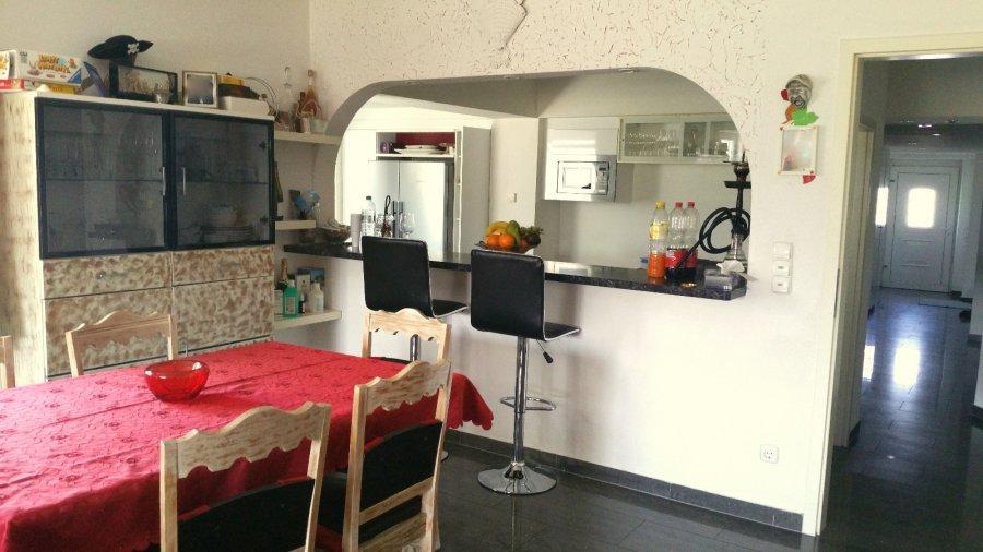 einfamilienhaus kaufen 5 zimmer 290 m² schwalbach foto 5