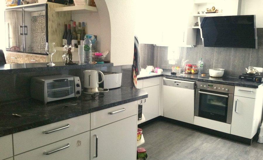 einfamilienhaus kaufen 5 zimmer 290 m² schwalbach foto 6