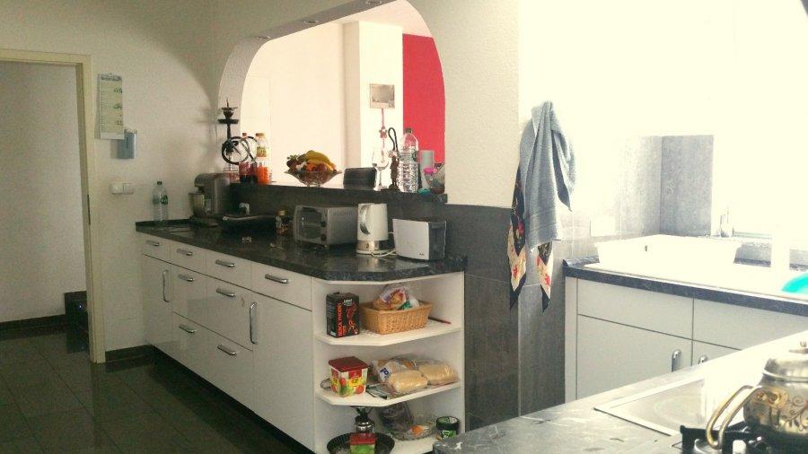 einfamilienhaus kaufen 5 zimmer 290 m² schwalbach foto 7