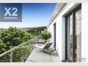 Duplex for sale 2 rooms in Klüsserath - Ref. 7019064