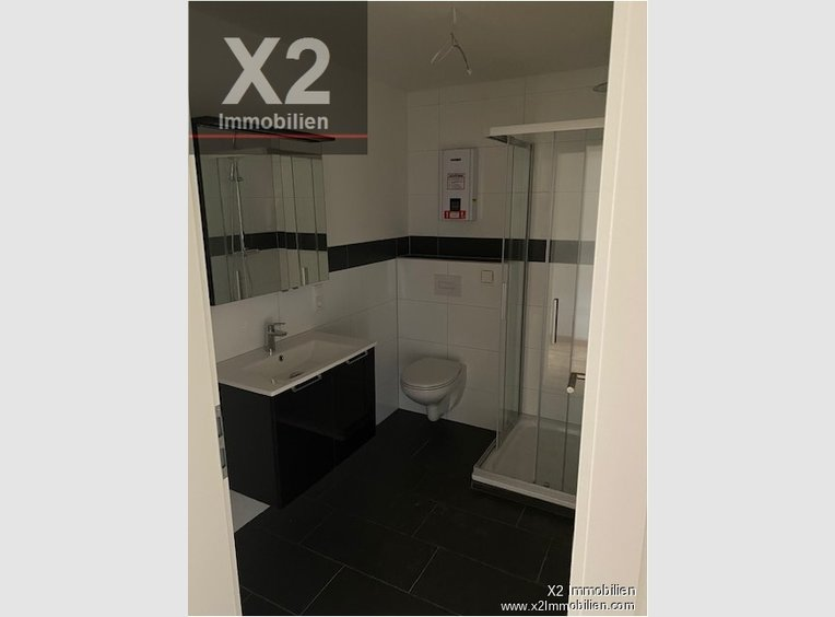 Duplex à vendre 2 Pièces à Klüsserath - Réf. 7019064