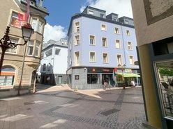 Wohnung zur Miete 2 Zimmer in Ettelbruck - Ref. 7088696