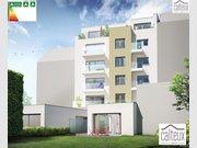 Appartement à vendre 1 Chambre à Luxembourg-Gare - Réf. 5188152
