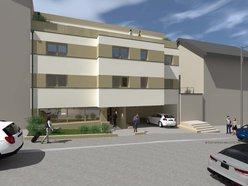 Penthouse à vendre 3 Chambres à Rodange - Réf. 7223864