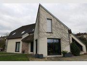 Maison à vendre F10 à La Ferté-Bernard - Réf. 5065272