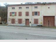 Maison à vendre F3 à Baccarat - Réf. 5069368