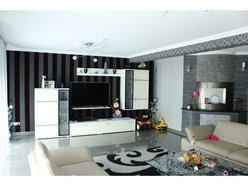 House for sale 8 bedrooms in Rumelange - Ref. 5143096