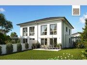 Doppelhaushälfte zum Kauf 4 Zimmer in Mehring - Ref. 6588984
