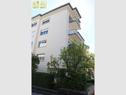 Bureau à vendre à Luxembourg-Centre ville - Réf. 5868088