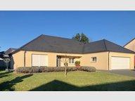 Maison individuelle à vendre F6 à Tiercelet - Réf. 6658616