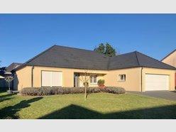Maison individuelle à vendre F6 à Thil - Réf. 6658616