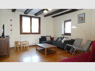 Maison à vendre F7 à Kaysersberg - Réf. 6466104