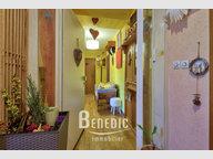 Appartement à vendre F3 à Sarreguemines - Réf. 7191096