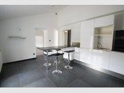 Appartement à vendre F4 à Pierrevillers - Réf. 6474296