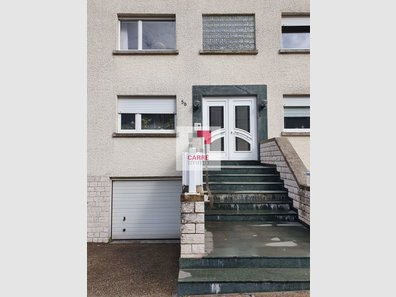 Wohnung zum Kauf 2 Zimmer in Differdange - Ref. 6539832