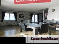 Maison à vendre F6 à Ardres - Réf. 6801976