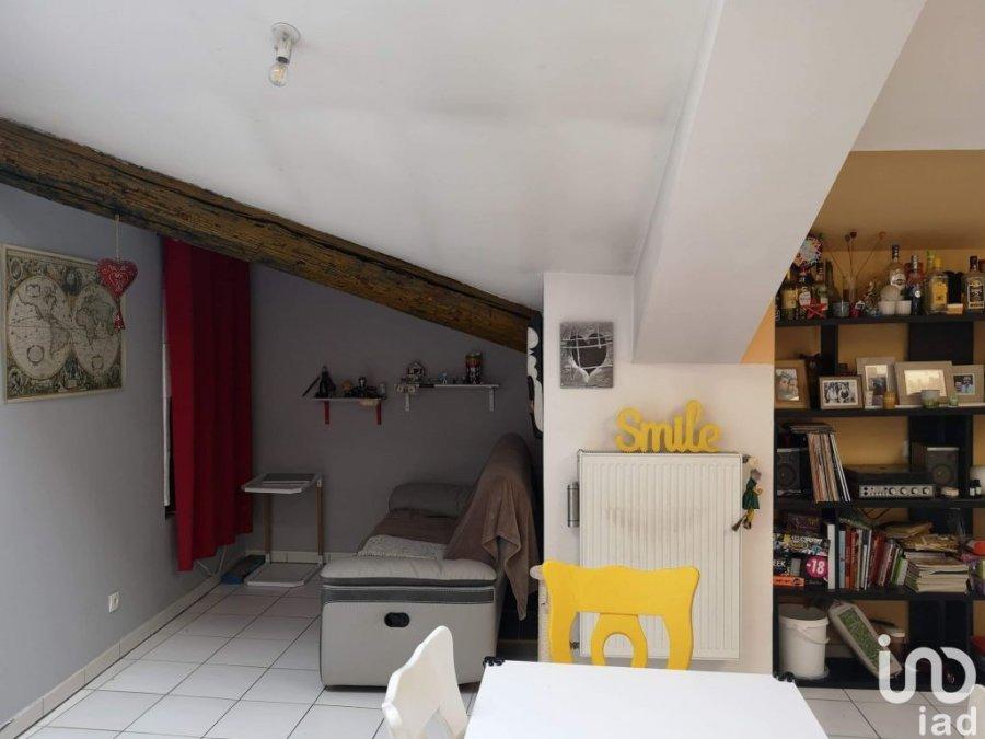 acheter appartement 3 pièces 78 m² saint-nicolas-de-port photo 4