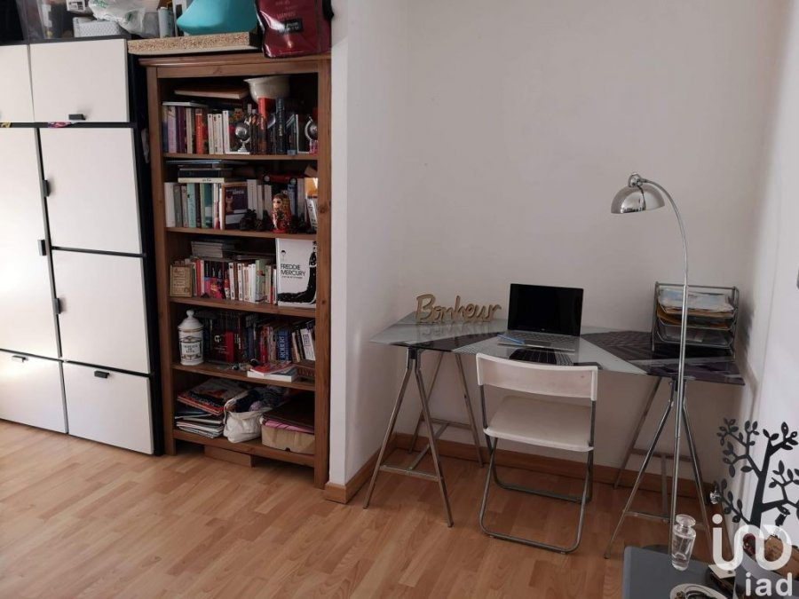 acheter appartement 3 pièces 78 m² saint-nicolas-de-port photo 5