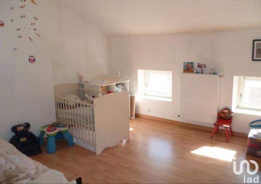 acheter appartement 3 pièces 78 m² saint-nicolas-de-port photo 7