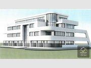 Wohnung zur Miete 1 Zimmer in Junglinster - Ref. 6416952