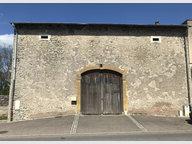 Maison à vendre F1 à Bouzonville - Réf. 6355512