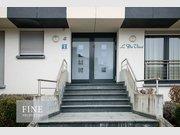 Wohnung zur Miete 2 Zimmer in Luxembourg-Cessange - Ref. 6622008