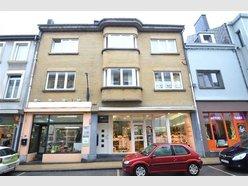 Appartement à louer 1 Chambre à Arlon - Réf. 6523704