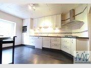 Haus zum Kauf 3 Zimmer in Strassen - Ref. 7007032