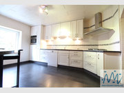 House for sale 3 bedrooms in Strassen - Ref. 7007032