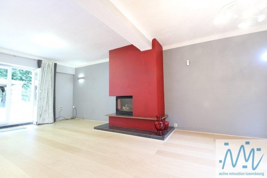 Maison à vendre 3 chambres à Strassen