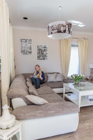 haus kaufen 3 zimmer 114 m² kastel-staadt foto 4