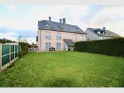 Haus zum Kauf 5 Zimmer in Bertrange - Ref. 7072568