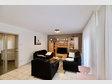 House for sale 5 bedrooms in Bertrange (LU) - Ref. 7072568