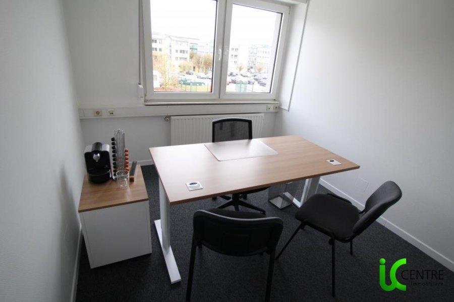 louer bureau 0 chambre 0 m² luxembourg photo 1