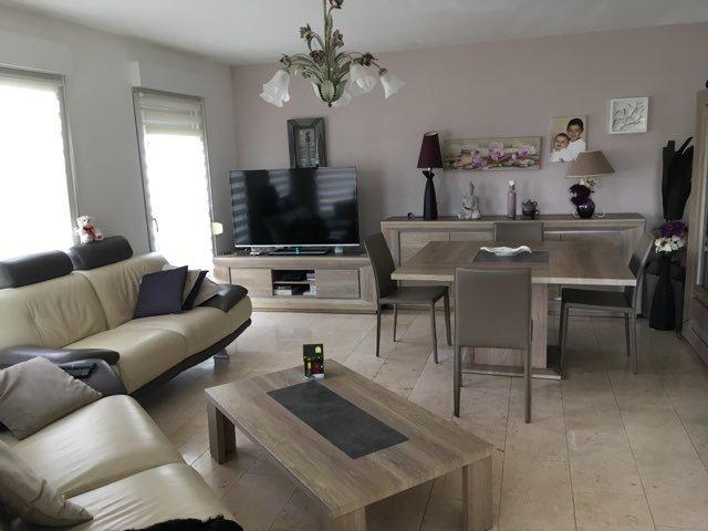 acheter appartement 4 pièces 85 m² maizières-lès-metz photo 1