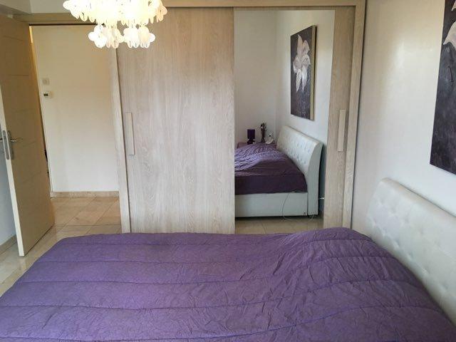 acheter appartement 4 pièces 85 m² maizières-lès-metz photo 3