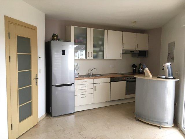 acheter appartement 4 pièces 85 m² maizières-lès-metz photo 2